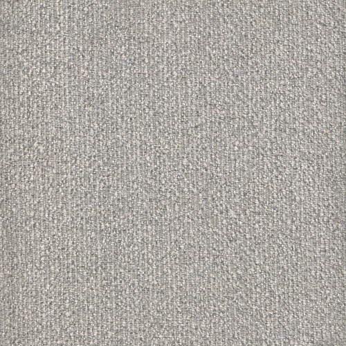 Wolcott - Silver - Fabric By the Yard