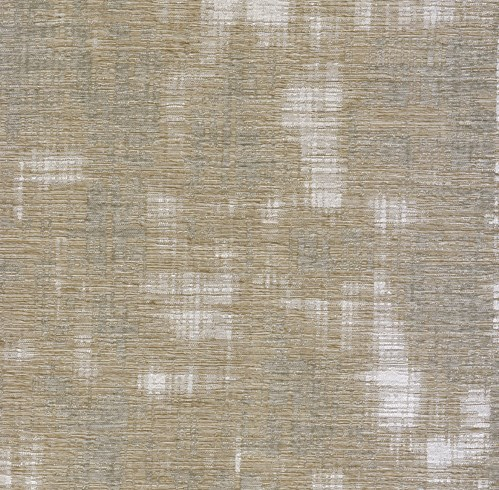 Woodstock - Flax - SWATCH - 4