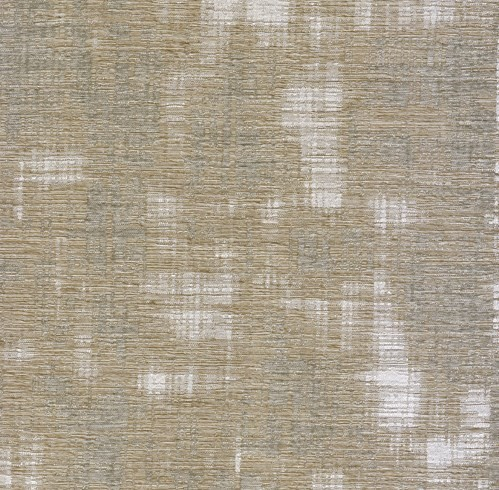Woodstock- Flax - Fabric By the Yard