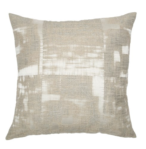 Woodstock - Flax -  Pillow - 12