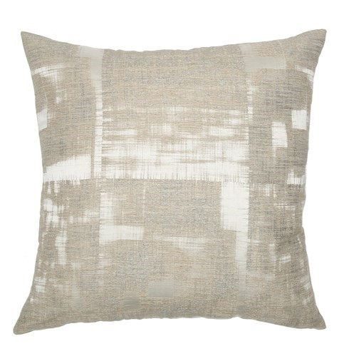 Woodstock - Flax -  Pillow - 22