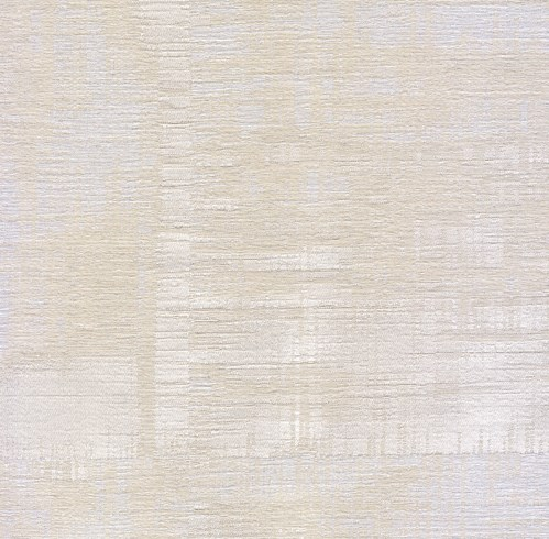 Woodstock - Ivory - SWATCH - 4