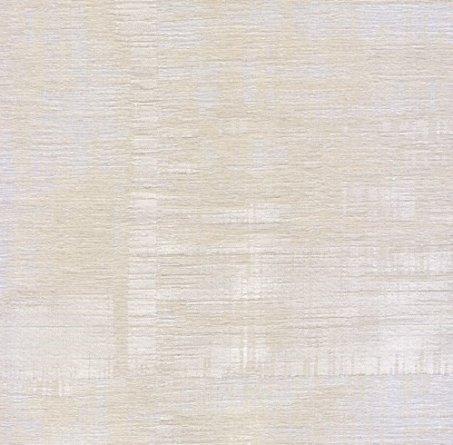 Woodstock - Ivory - Fabric By the Yard