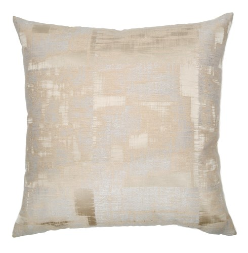 Woodstock - Ivory -  Pillow - 12