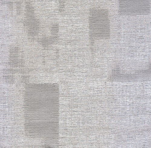 Woodstock - Silver - Fabric By the Yard