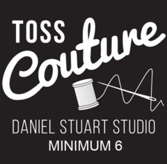 ToSS Couture