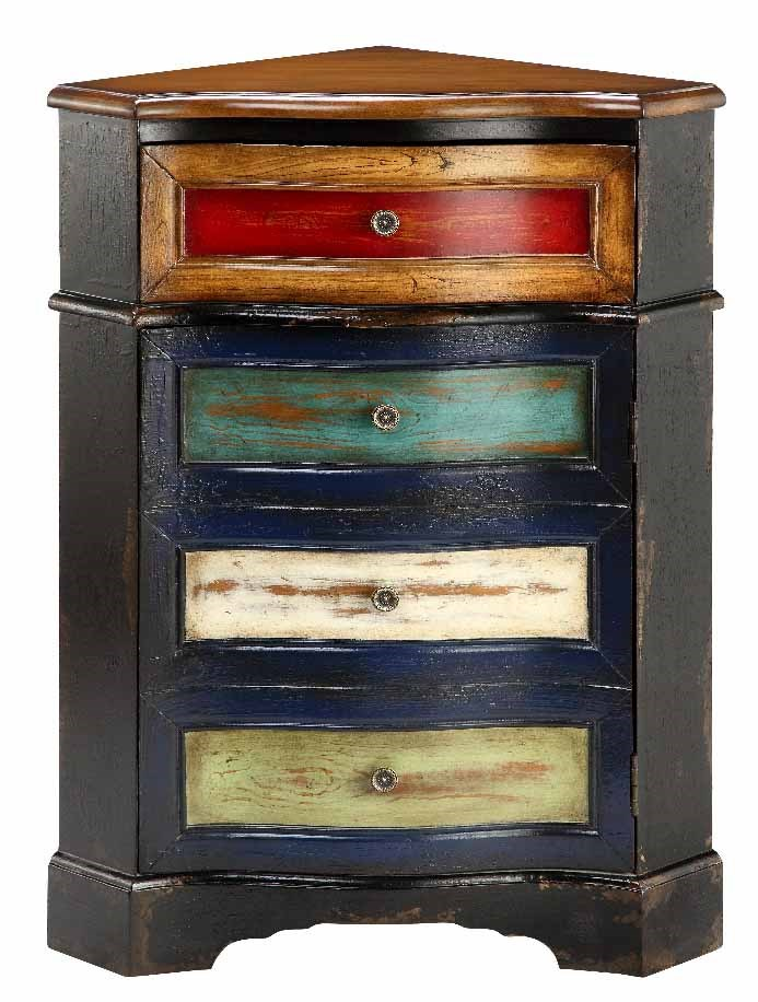 Lovely Shiloh Cabinet