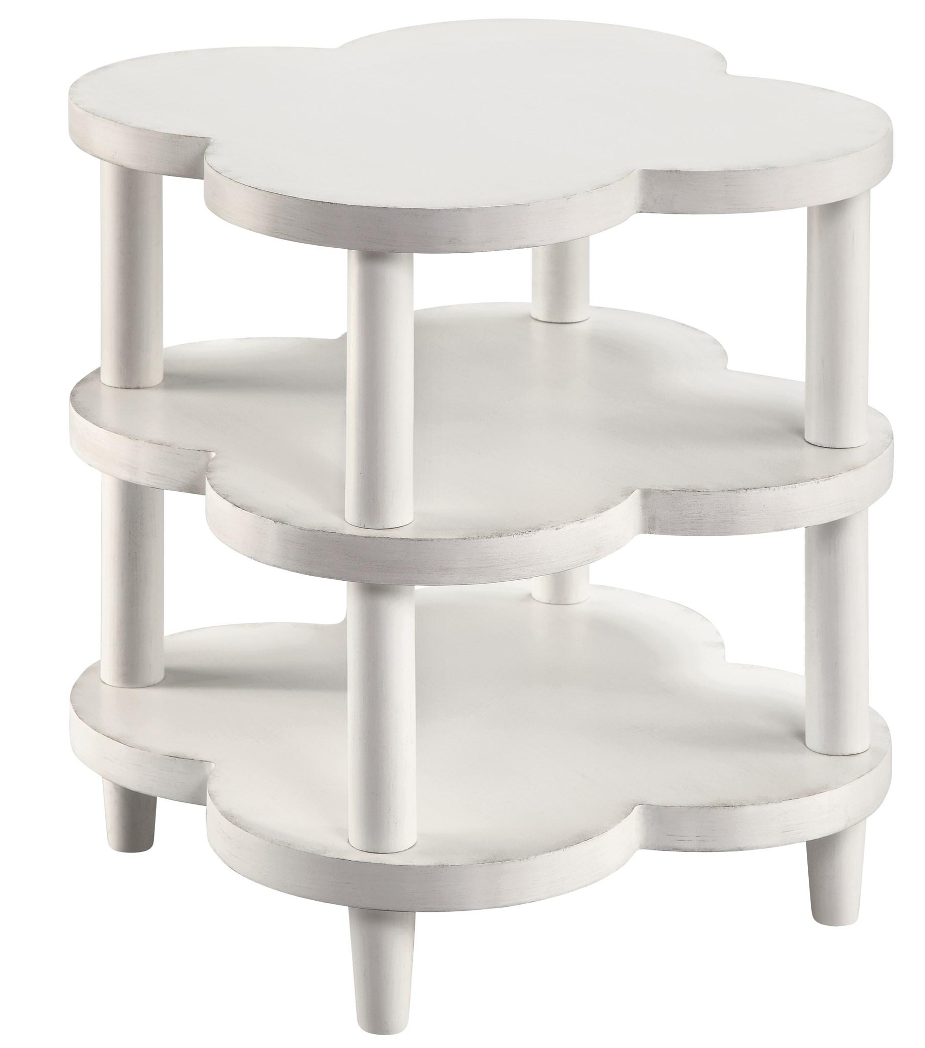 Juliette Table
