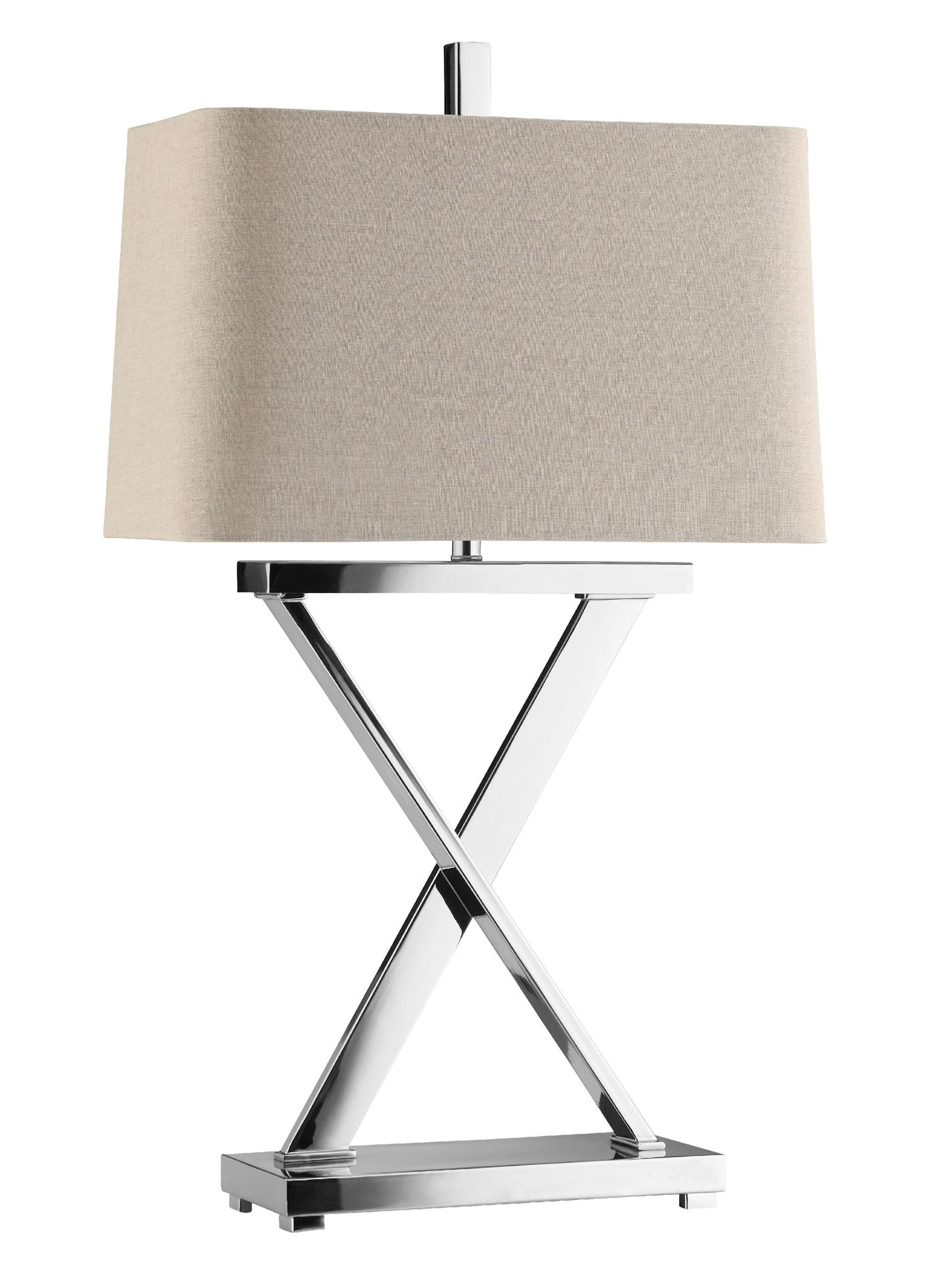stein world - max table lamp