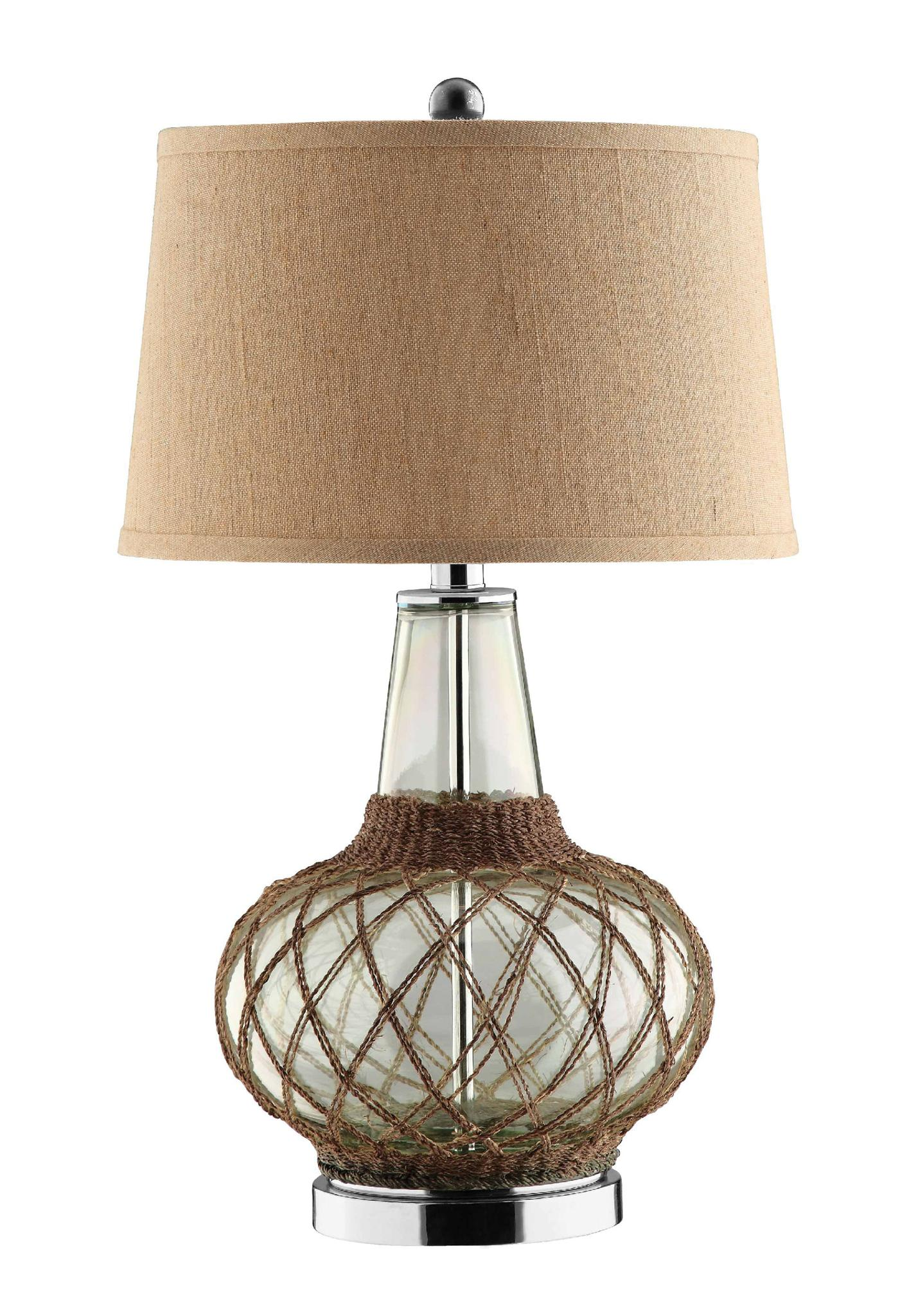 Glass table lamps target - Mercury Glass Table Lamp Target Calais Mercury Glass Table Lamp