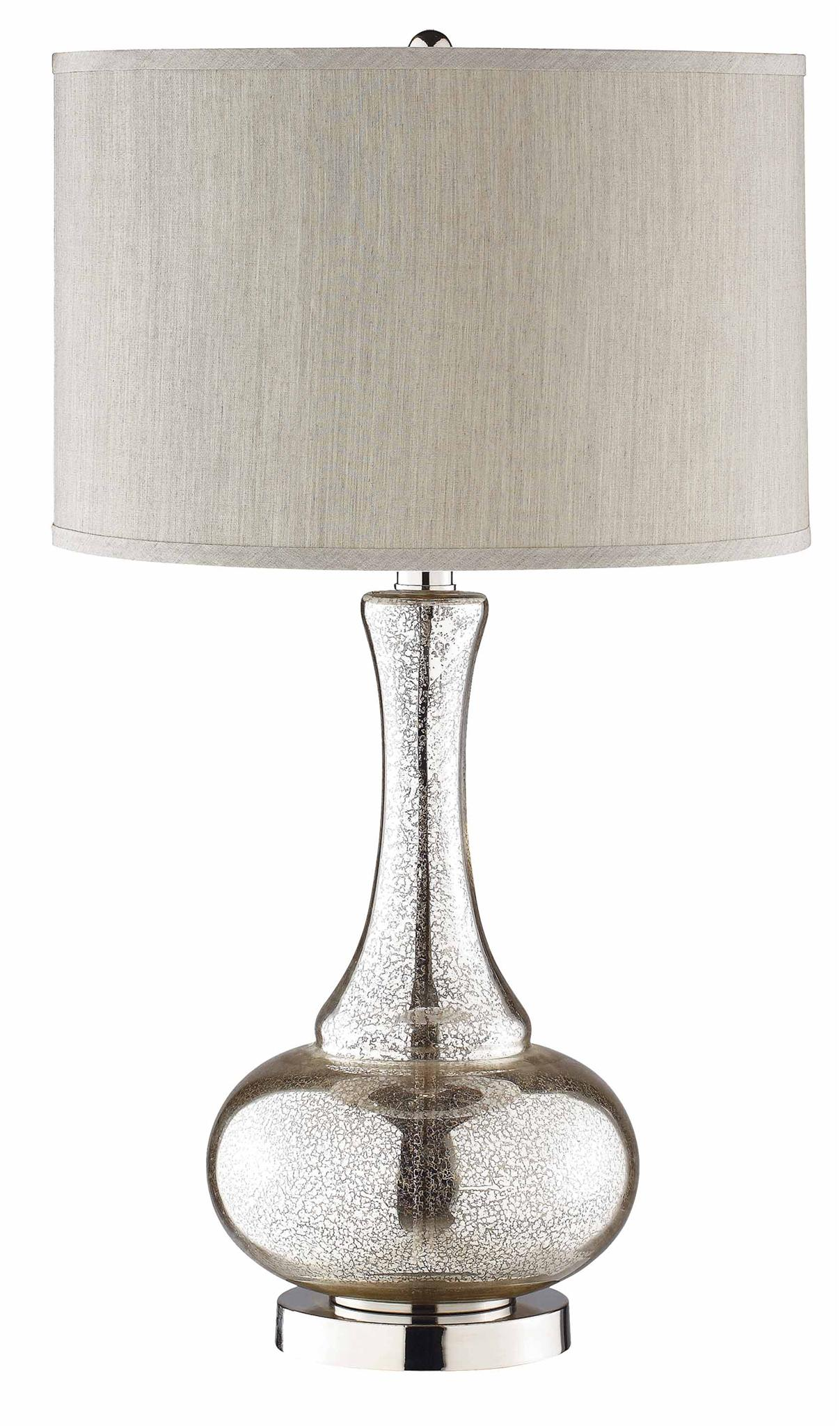 stein world - linore table lamp