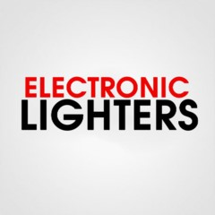 LIGHTER ELECTRONIC