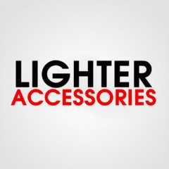 LIGHTER ACCESSORIES