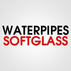 GLASS WP SOFTGLASS