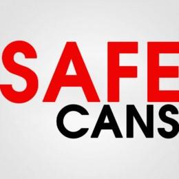 SAFE CANS