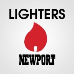 NEWPORT LIGHTERS
