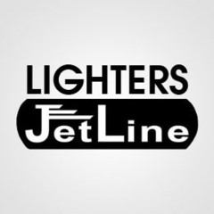 JETLINE LIGHTERS