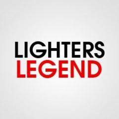 LEGEND LIGHTERS