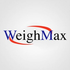 WEIGHMAX SCALES