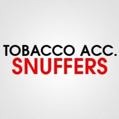 ACC. SNUFFERS