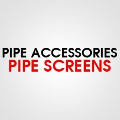PIPE SCREENS