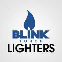 BLINK LIGHTERS