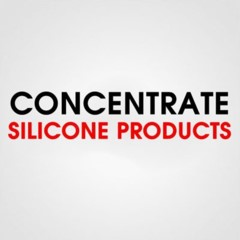 CONCENTRATE SILICONE PRODUCTS
