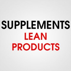 LEAN PRODUCTS