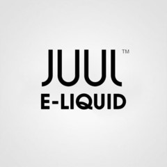 JUUL PODS E-LIQUID