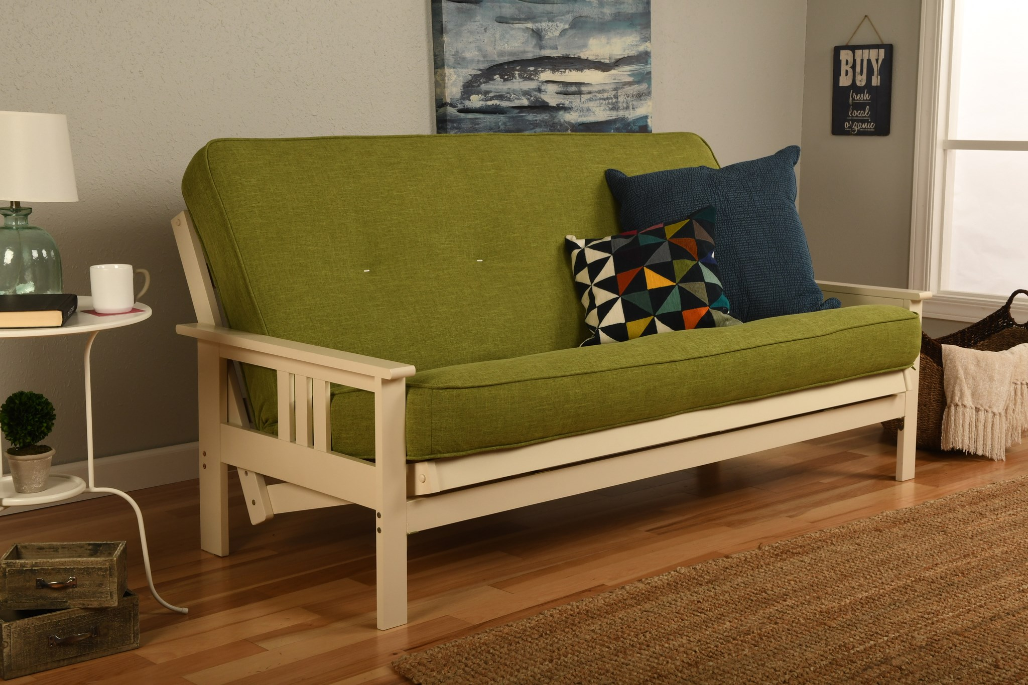 Kodiak Furniture
