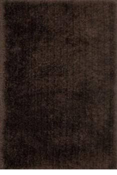 ALLUAQ-01CT003656