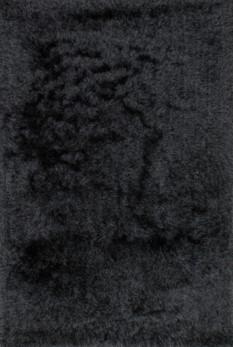 ALLUAQ-01GT003656