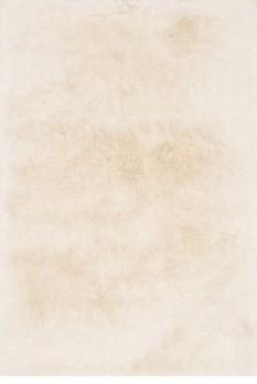 ALLUAQ-01IV003656