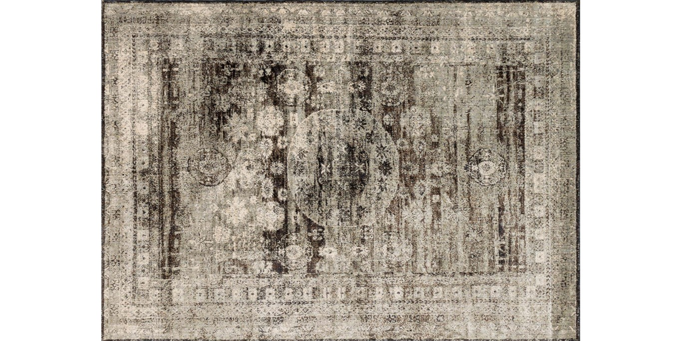 19097665
