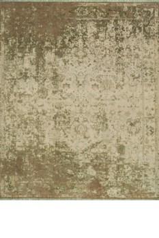ASHTAG-02SGML160S
