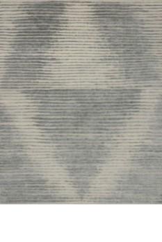 CADENZ-01GY00160S