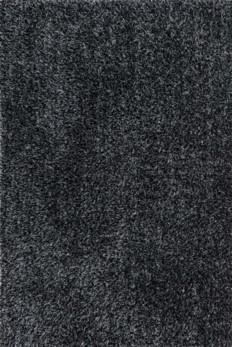 CARRCG-02BLSL160S