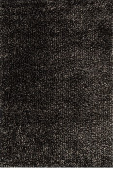 CARRCG-02CC003656