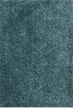 CARRCG-02ZF00160S