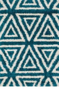 COSMHCO02BBIV3956