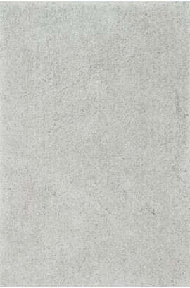 Cozy Shag Grey