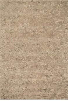 DIADDD-05CA00160S