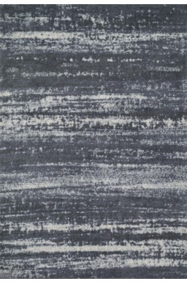 Discover Charcoal