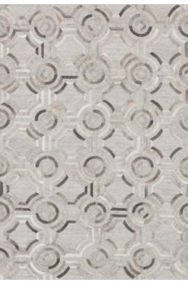 Dorado Grey / grey
