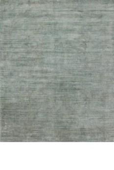 ELLIEK-01AQSL2030