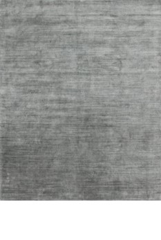 ELLIEK-01GN002030