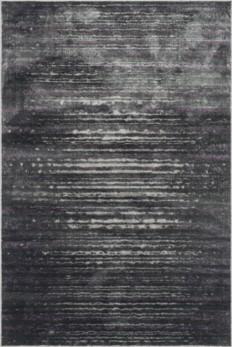 ELTOEO-06PWPU2339