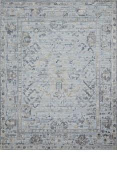 EMMEEMM-02SCSI160S