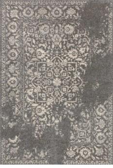 EMOREB-01CCIV2577