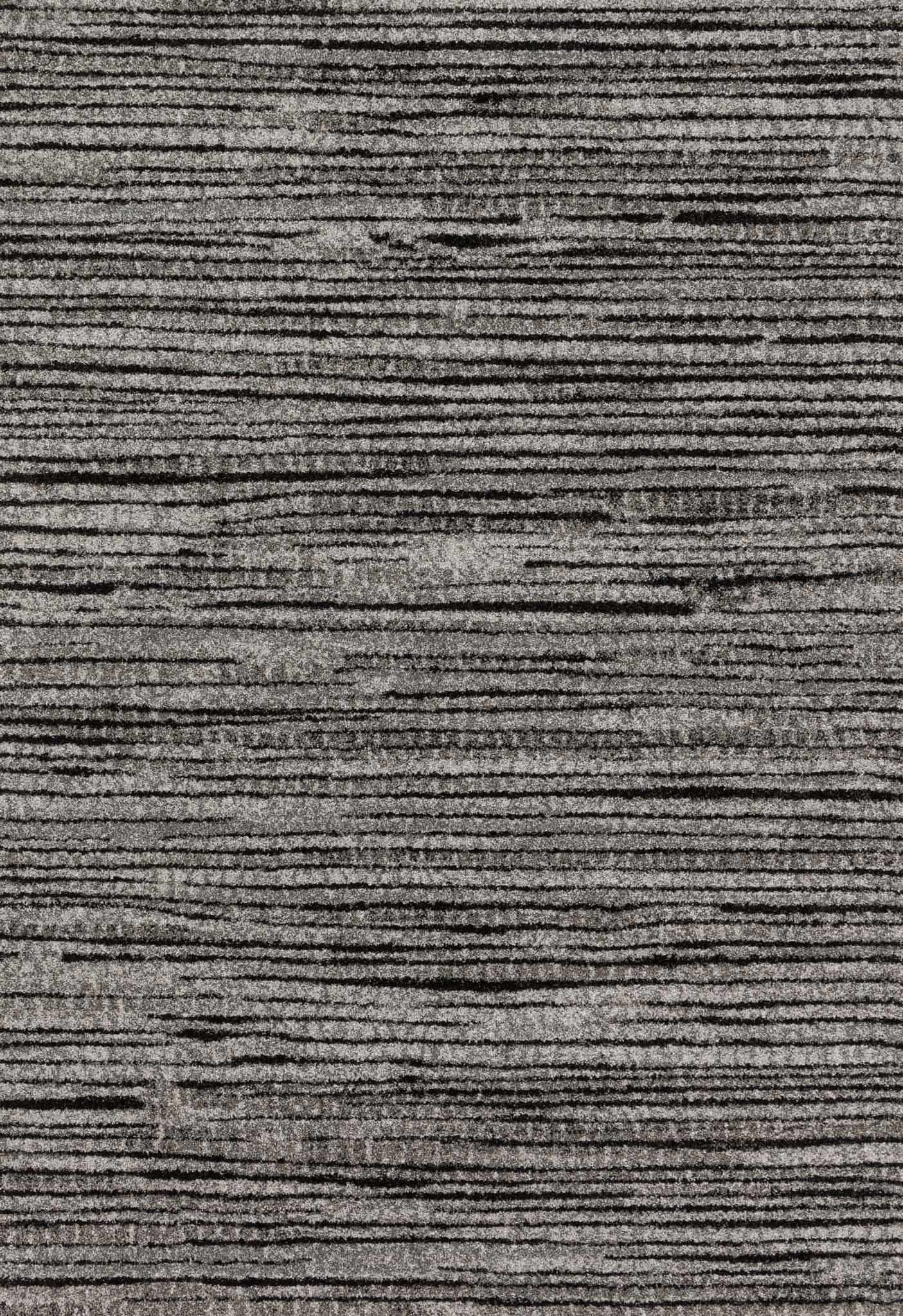Emory Grey / Black